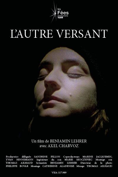 2007 – L'Autre Versant