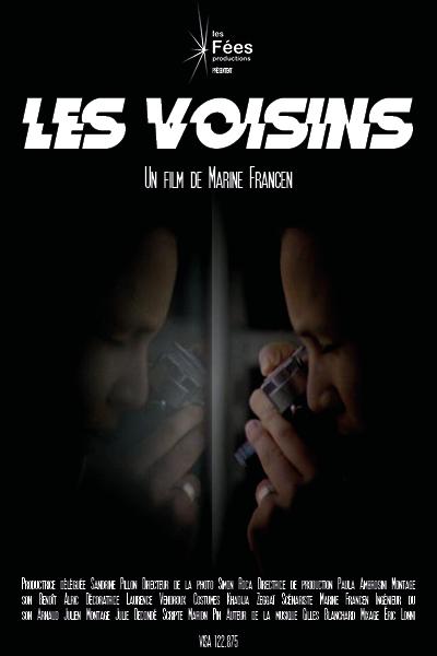 2009 – Les Voisins