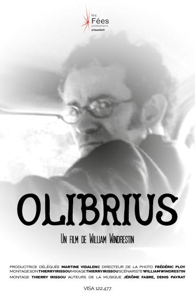 2009 – Olibrius