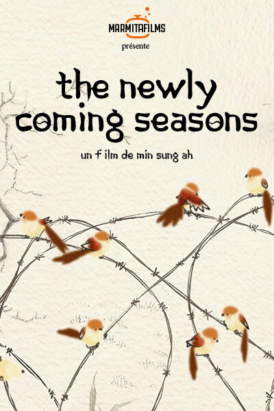 2009 – The Newly Coming Seasons