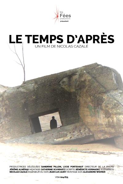 2010 – Le Temps d'après