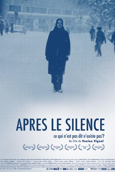 2012 – Après le silence