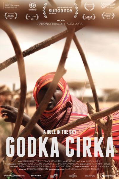 2013 – Godka Circa