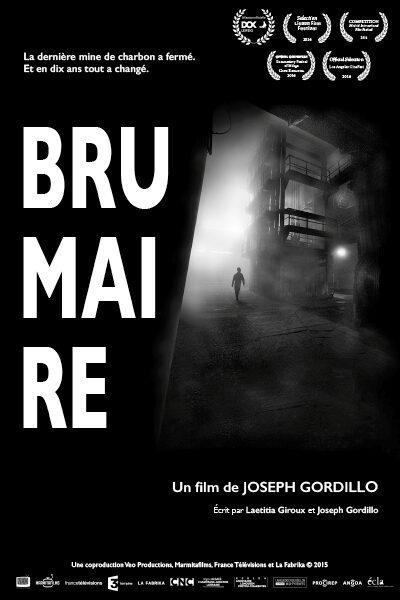 2015 – Brumaire