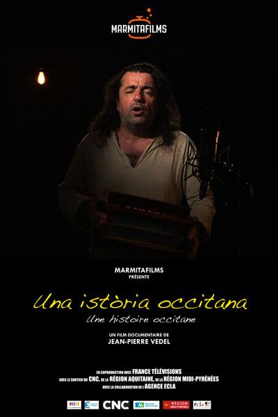 2015 – Une Histoire Occitane