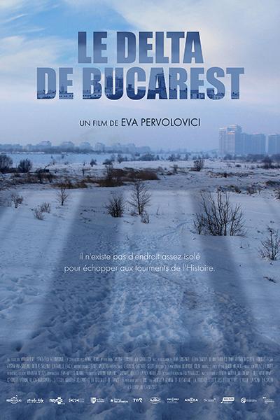 2020 – Le Delta de Bucarest
