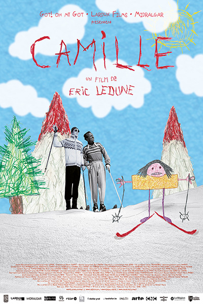 2021 – Camille