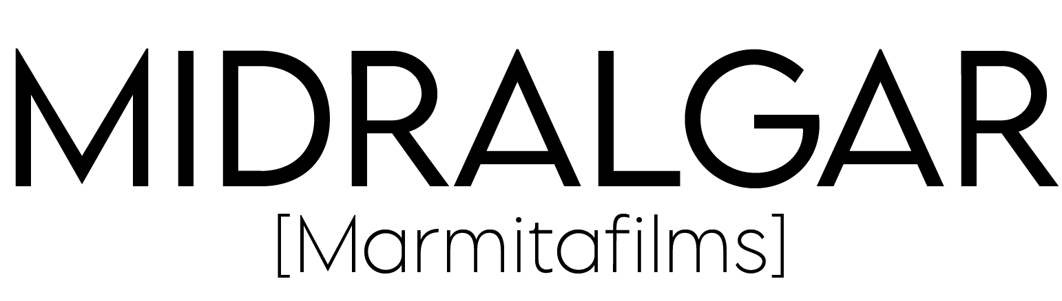 MIDRALGAR